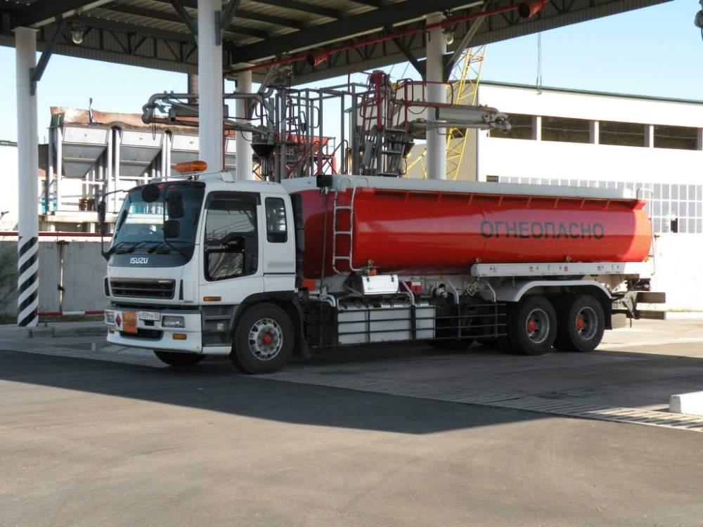 Заказать Доставка топлива и нефтепродуктов на АЗС, на объекты, во все регионы Украины, реализация, продажа, поставка