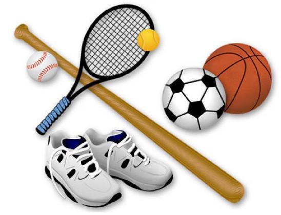 Заказать Подготовка мастеров спорта
