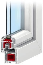 Заказать Монтаж металлопластиковых конструкций, окон, дверей