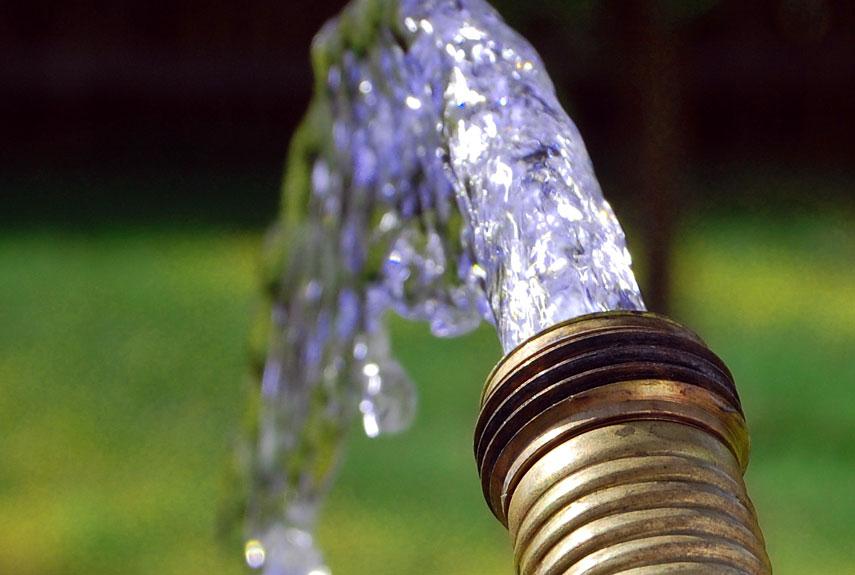 Заказать Бурение скважин на воду