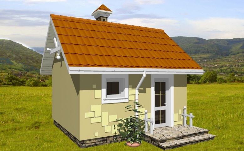 Заказать Проектирование домов, заказать, Ровно, Украина
