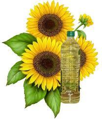 Заказать Ищем дистрибутеров для реализации подсолнечного масла