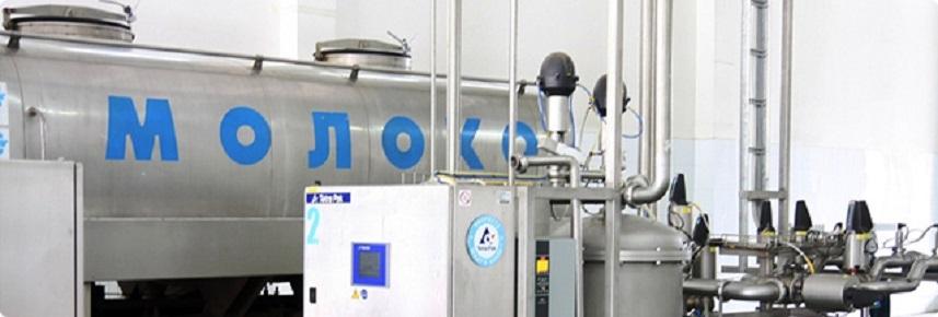 Заказать Заготовка и реализация качественной молочной продукции, в Украине