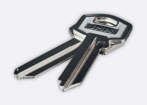Заказать Изготовление ключей в Ивано-Франковске