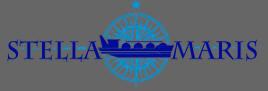 Заказать Услуги портов: агентирование судов по транзиту Керчь-Еникальского канала; агентирование в портах Керчи