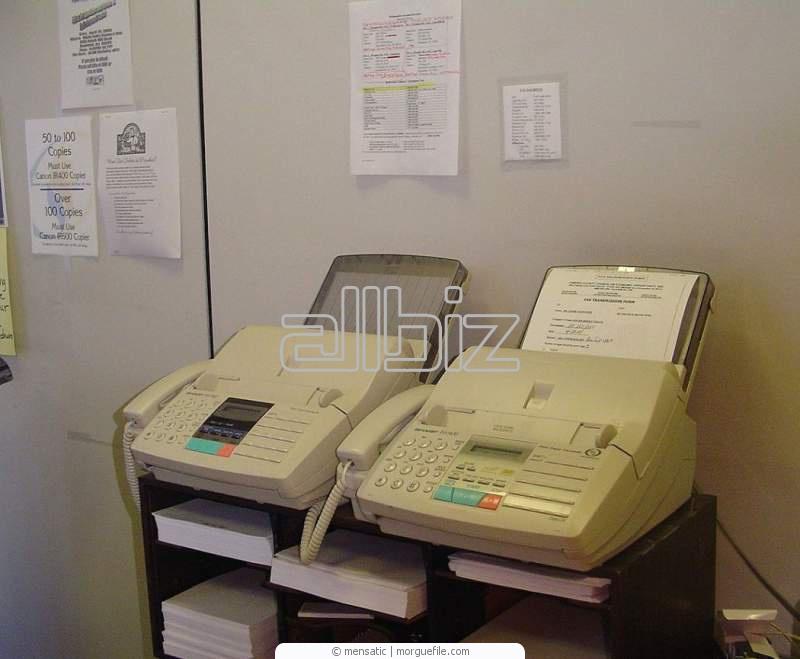 Заказать Ремонт принтеров