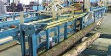 Заказать Переработка древесины. Распиловка лесоматериалов, кругляка