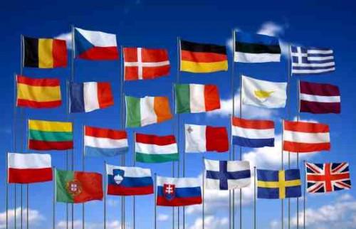 Заказать Доставка европа, товары из европы