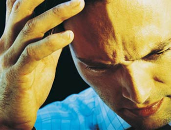 Заказать Услуги невропатолога, консультации невропатолога