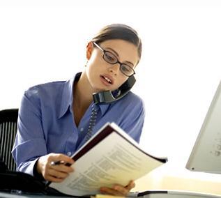 Заказать Ведение бухгалтерского и налогового учёта для предприятий, ФЛП (СПД) на любой системе налогообложения