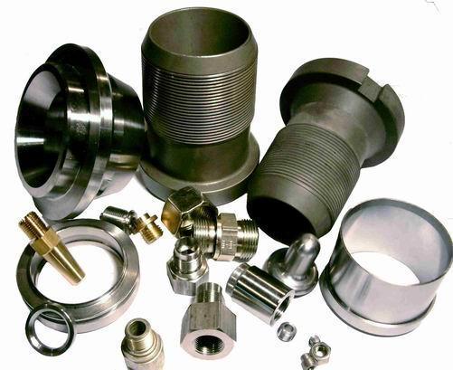 Заказать Изготовление металлоизделий по чертежам заказчиков в Украине, заказать Изготовление металлоизделий по чертежам заказчиков, изготовление изделий из метала Украина