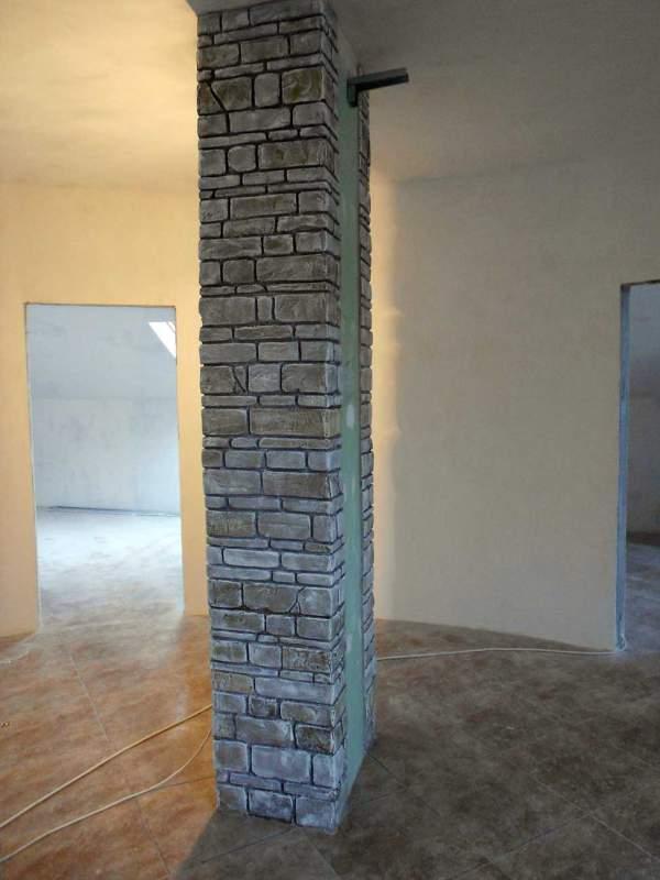 Заказать Декорирование интерьеров. Художественная отделка интерьеров и экстерьеров.