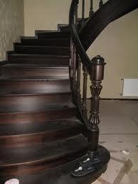 Заказать Проектирование, изготовление, монтаж лестниц Киев.