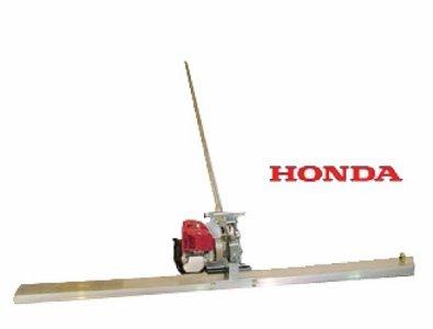 Заказать Виброрейка Belle Easy Screed 200 Honda