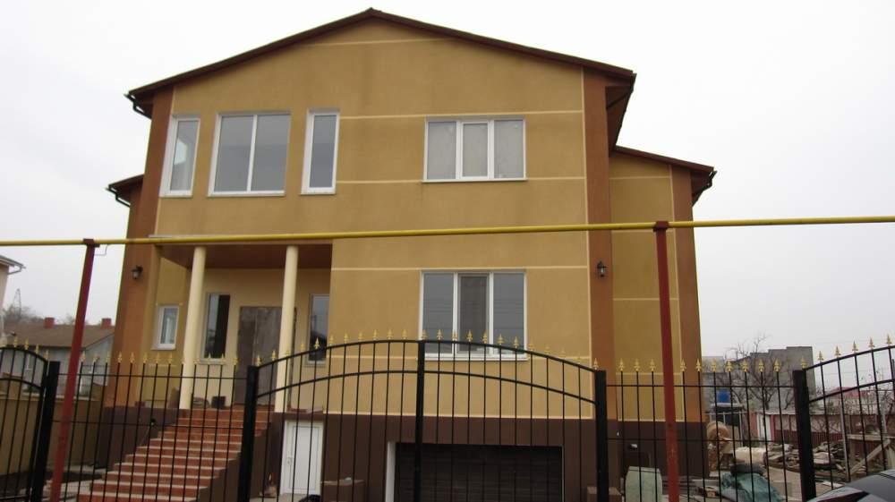 Заказать Горячее предложение! Очень срочная продажа дома в районе Ильичевска, с Молодежное.