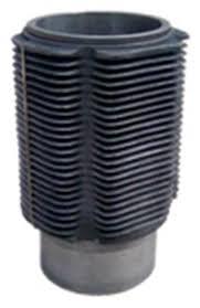 Ремонт гильз, цилиндров двигателей