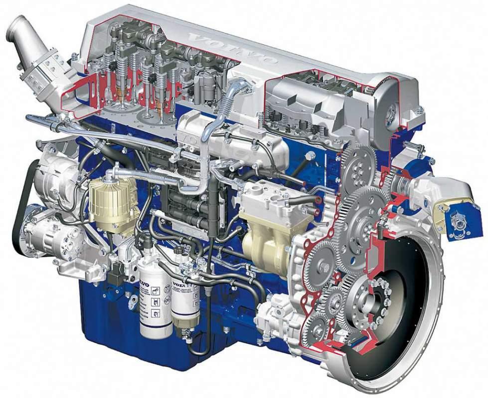 Заказать Консультация по ремонту двигателей