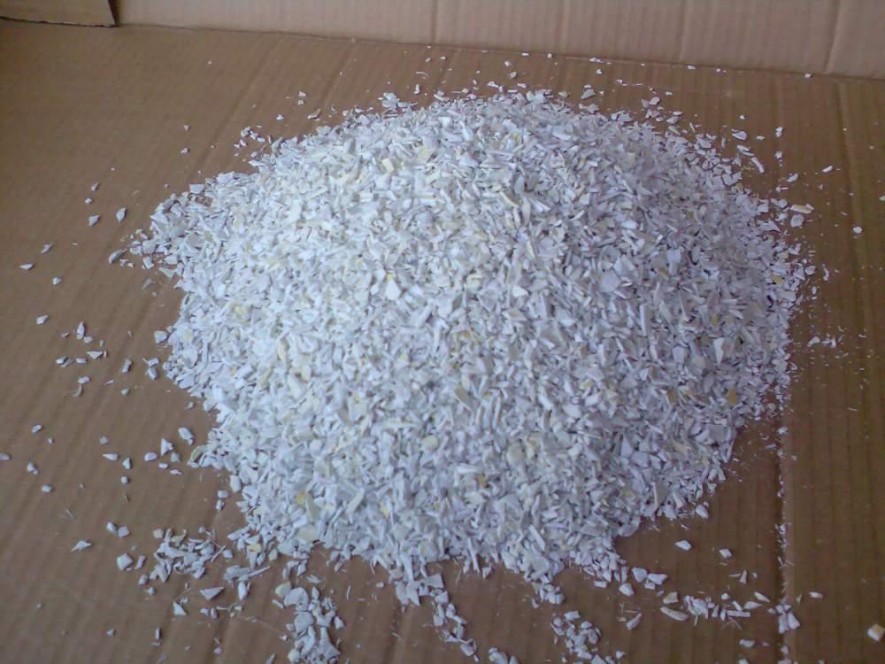 Заказать Сбор и переработка вторичных полимеров