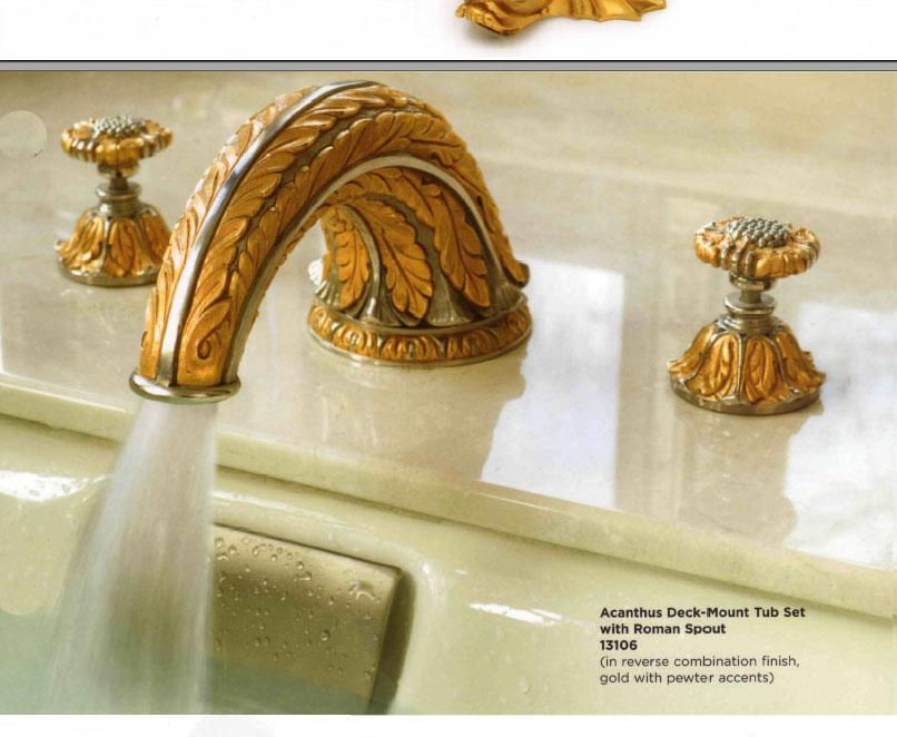 Заказать Художественная обработка металлов, Художественное литьё Украина