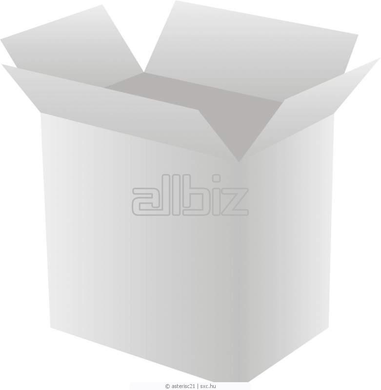 Заказать Утилизация тары и упаковки