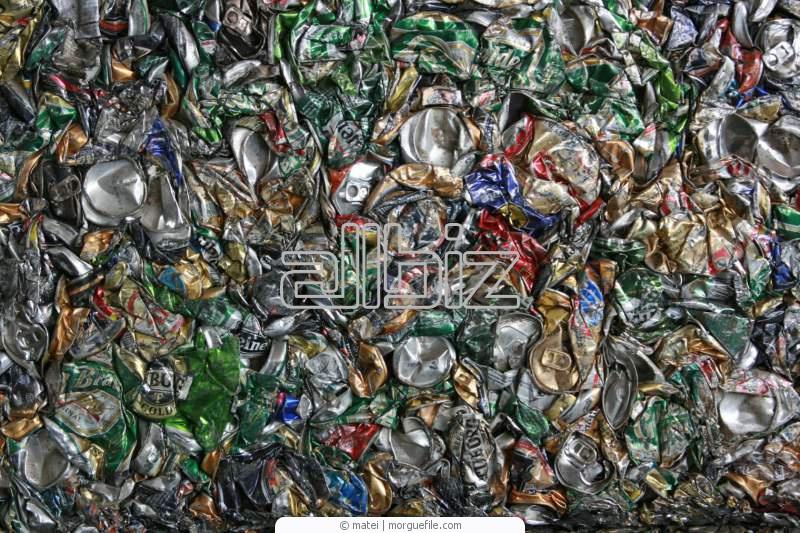 Заказать Утилизация отходов
