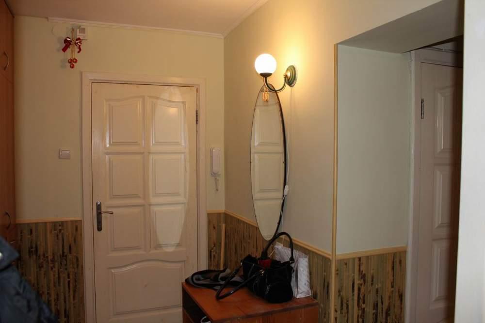 Заказать 3х комнатная квартира в Буче, ул. Центральная