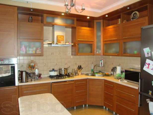 Заказать 3-х комнатная квартира в Ирпене по ул. Украинской