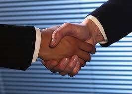 Совместные партнёрские программы