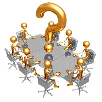 Заказать Подготовка отчетности по трансфертному ценообразованию (ТЦО)