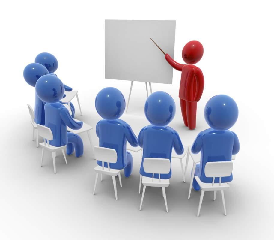 Заказать Корпоративные семинары по трансфертному ценообразованию (ТЦО)