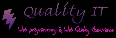 Заказать Разработка и тестирование веб-приложений