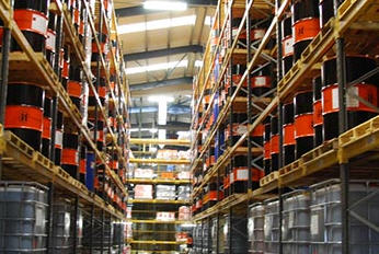 Заказать Услуги таможенно-лицензионных складов