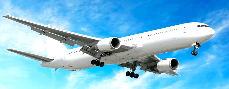 飞机货物托运规定2015