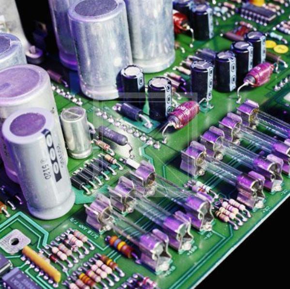 Заказать Создания пробных образцов электроники любой сложности!