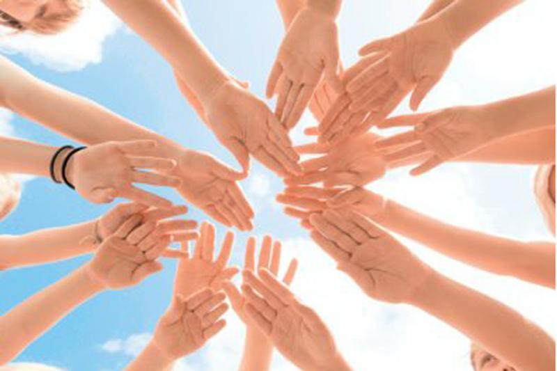 Заказать Благотворительная работа, помощь людям находящимся в трудной жизненной ситуации, бездомным, нарко-алко зависимым