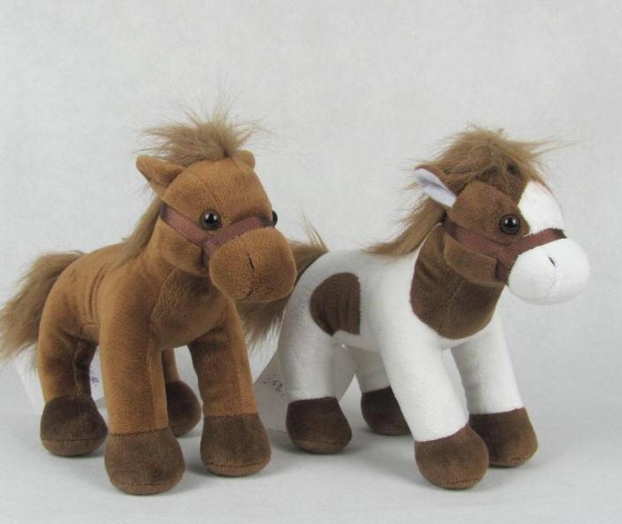 Пошив рекламных игрушек. Изготовление Новогодней сувенирной игрушки, пошив брендовой игрушки