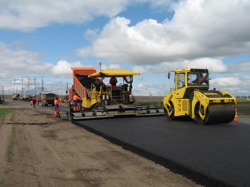 Заказать Реконструкция дорог, Качественное асфальтирование дорог,ремонт автомобильных дорог, ямочный ремонт дорог