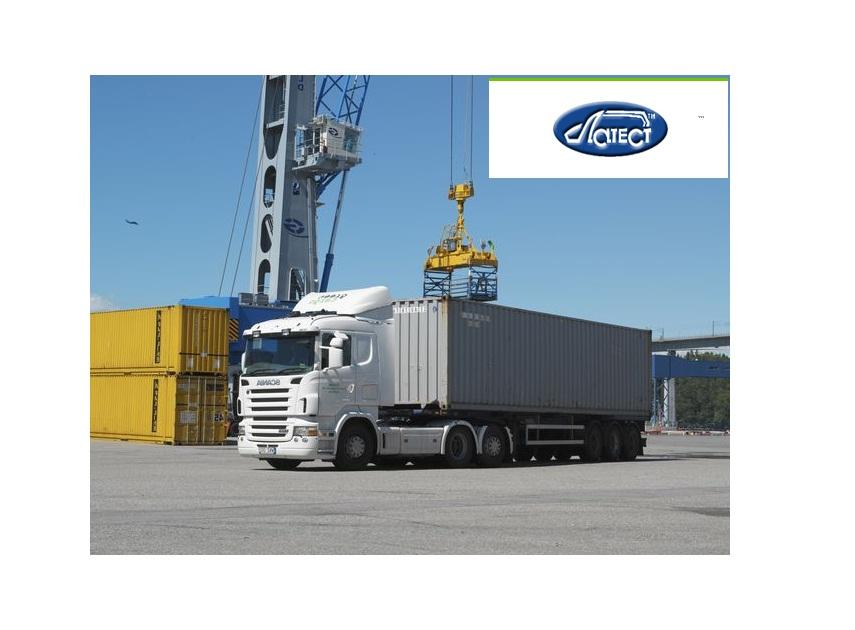 Заказать Перевозка грузов странами СНГ. T.I.R.- Carnet, CMR.