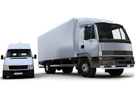 Order Transportation of goods. Cargo handling of the foreign trade freights. Member of ASMAP of Ukraine No. 70885.