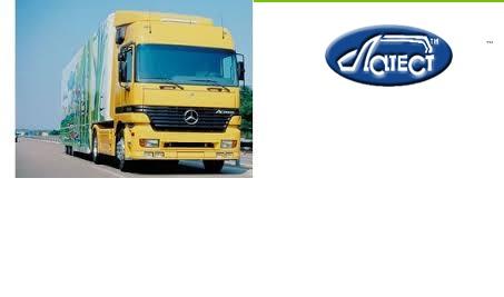 Заказать Автомобильная перевозка грузов международная.T.I.R.- Carnet, CMR.