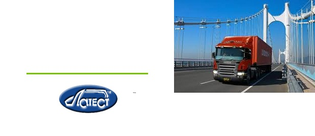 Заказать Перевозка грузов автомобильная, международная.