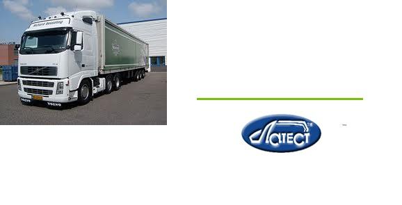 Заказать Грузопереработка внешнеторговых грузов. Член АсМАП Украины № 70885.