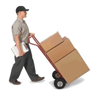 Заказать Магазин NARASHVAT24 предлагает следующие варианты доставки заказанных товаров потребителю, Доставка товаров по г. Конотоп, Доставка товаров по Украине