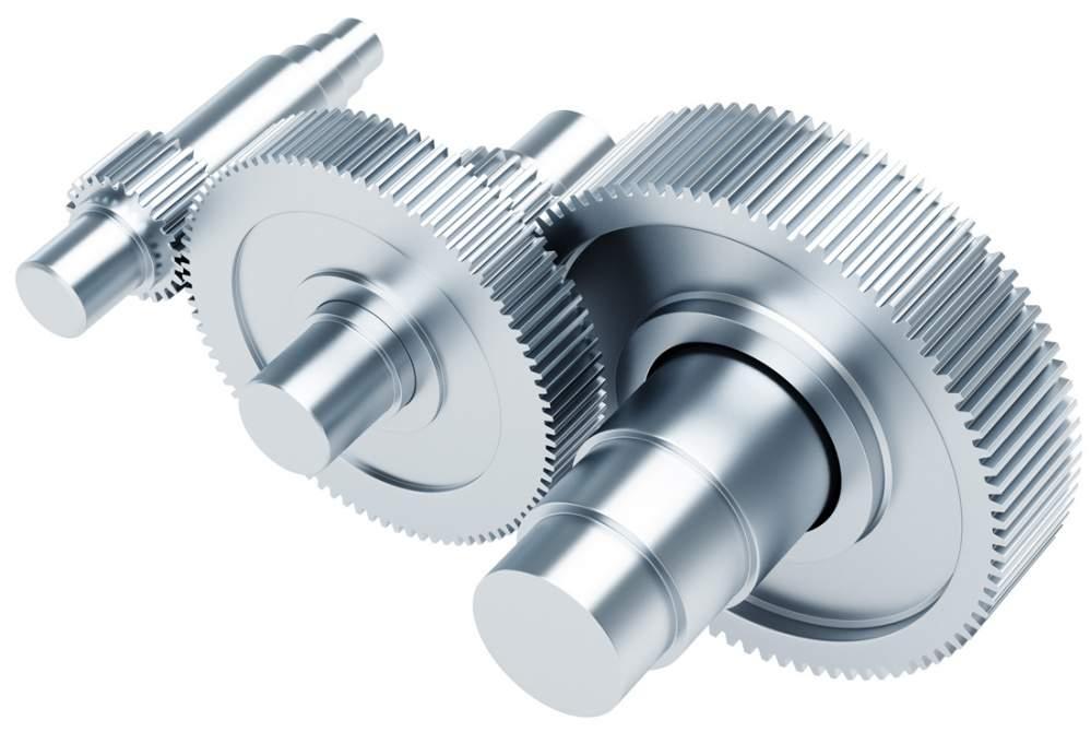 Заказать Проектирование и конструирование установок поверки промышленных газовых счетчиков