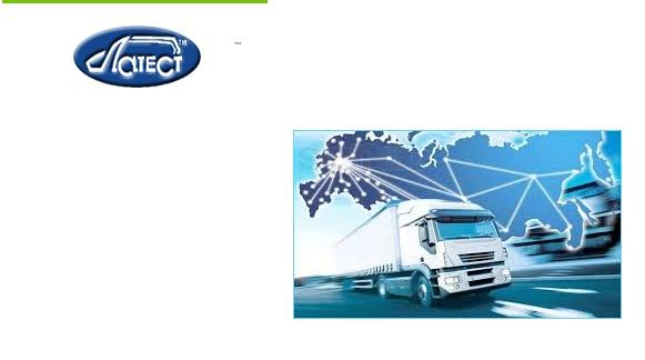Заказать Trucking Poland. Freight Poland. Logistics Poland.