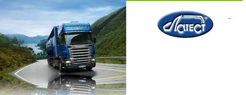 Заказать Cargo Slovakia. Freight Slovakia. Logistics Slovakia.