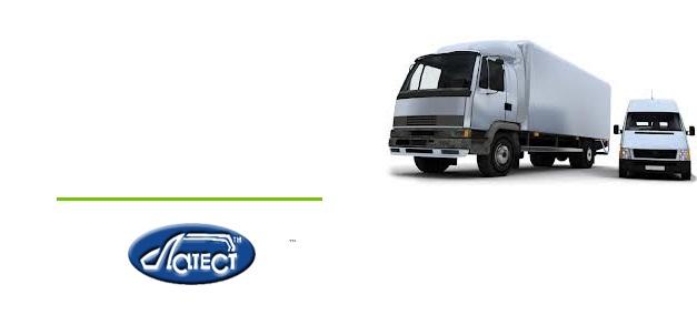 Заказать Trucking Greece. Freight Greece. Logistics Greece.