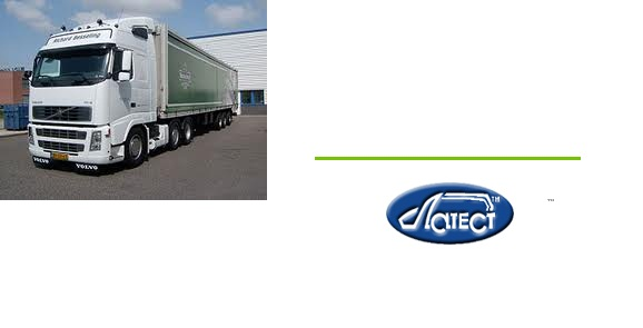 Заказать Trucking Yugoslavia. Freight Yugoslavia. Logistics Yugoslavia.
