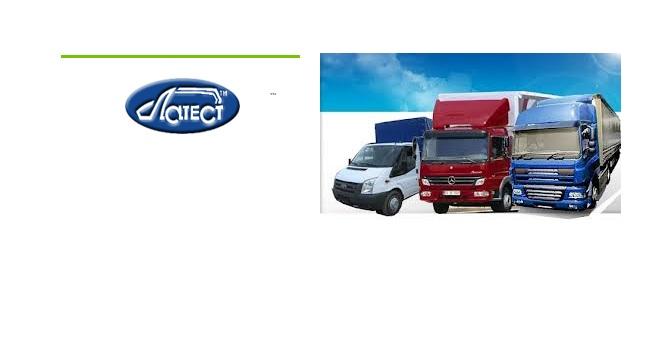 Заказать Latest transport in the EU.Latest transportation of goods in the CIS.Transport and logistics.Latest - Member ASMAP.Latest transportation in Europe.Latest transportation in Asia.