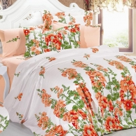 Заказать Пошив текстильных изделий под заказ